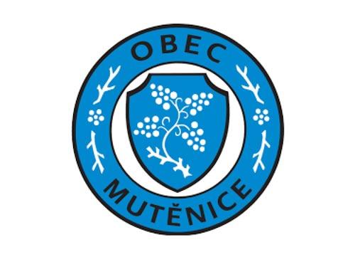 Obec Mutěnice