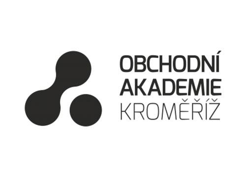 Obchodní akademie Kroměříž