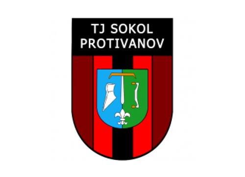 TJ Sokol Protivanov