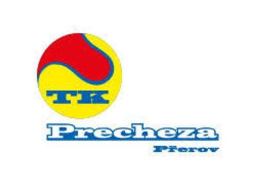 TK Precheza